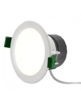 LED DOWN LIGHT 13w DIMMABLE