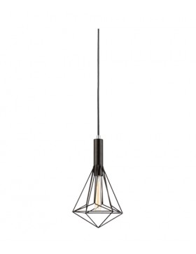 BLACKBAND PENDANT RANGE (8 choices)