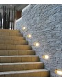 BRICK LED RECESSED SERIES