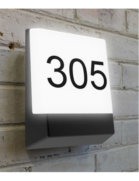 BULK LED LETTER BOX LIGHT