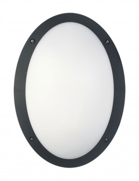 BULK LED OVAL SERIES