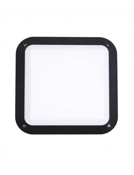 BULK LED SQUARE SERIES