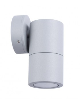 SINGLE FIXED SPOT LIGHT RANGE