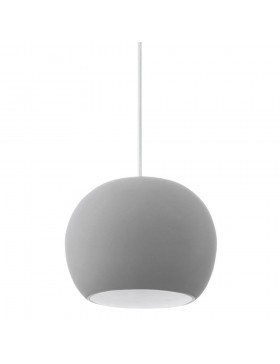 PRATELLA LED PENDANT RANGE (95837)