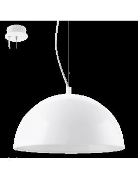 GAETANO PENDANT (LED)