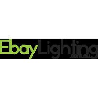Ebay Lighting